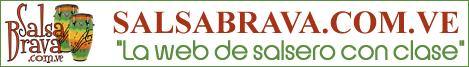 Salsabrava.com.ve