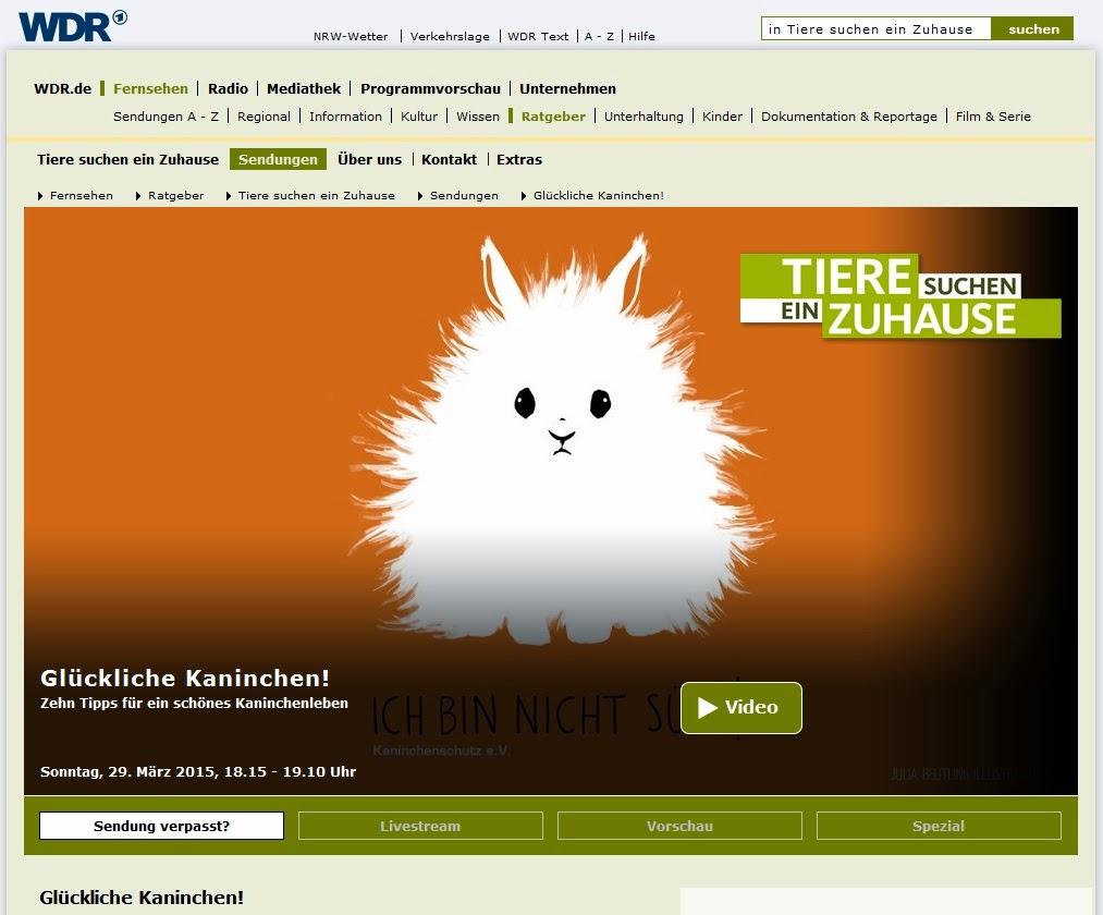 http://www1.wdr.de/fernsehen/ratgeber/tieresucheneinzuhause/sendungen/glueckliche-kaninchen-100.html