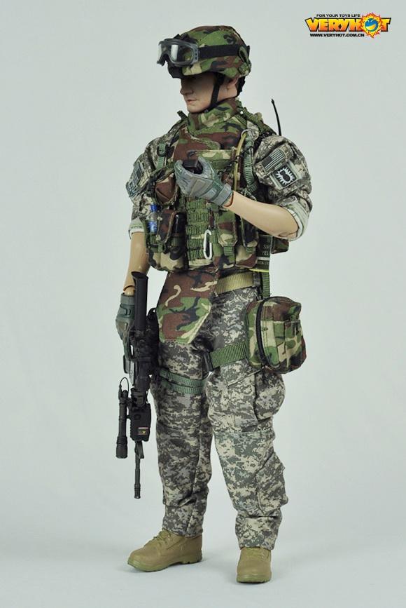 Eod Uniform 67