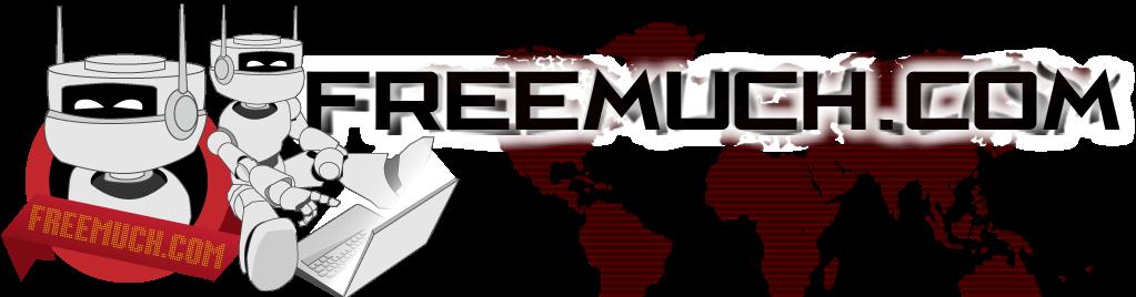 Freemuch
