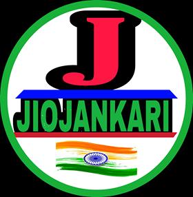 jiojankari