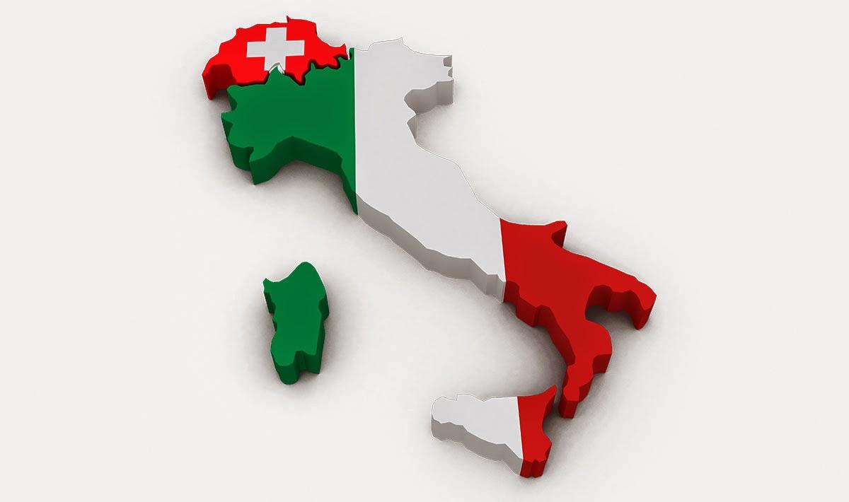 Helplavoro svizzera italiana lavoro e assunzioni in for Lavoro per architetti in svizzera