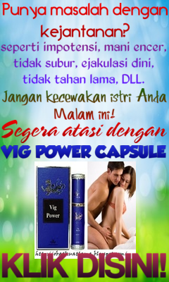 http://obatpenyakit34.blogspot.com/2015/04/obat-penyakit-ejakulasi-dini.html