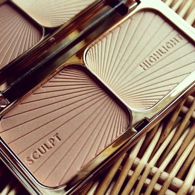 C Tilbury, Review, Bronze, Contour, Ultimate, Simple, Luxury