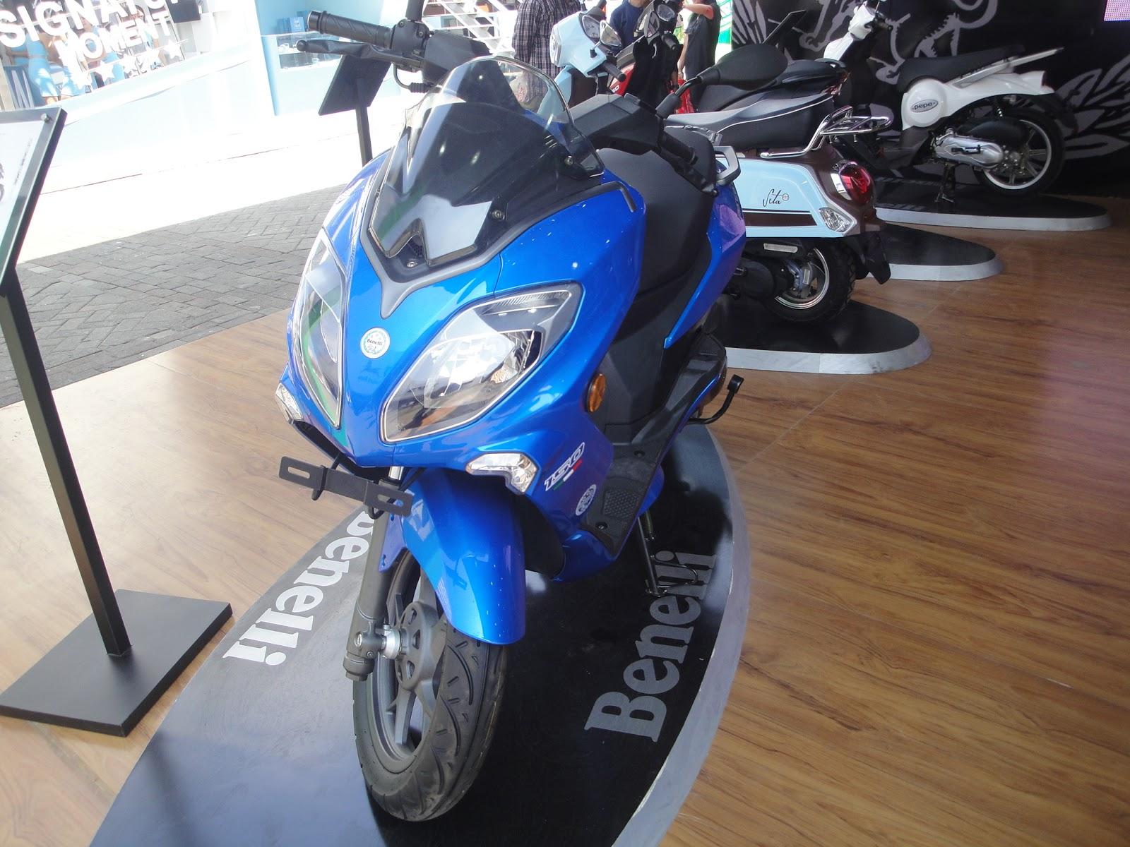 rider-moto: september 2015