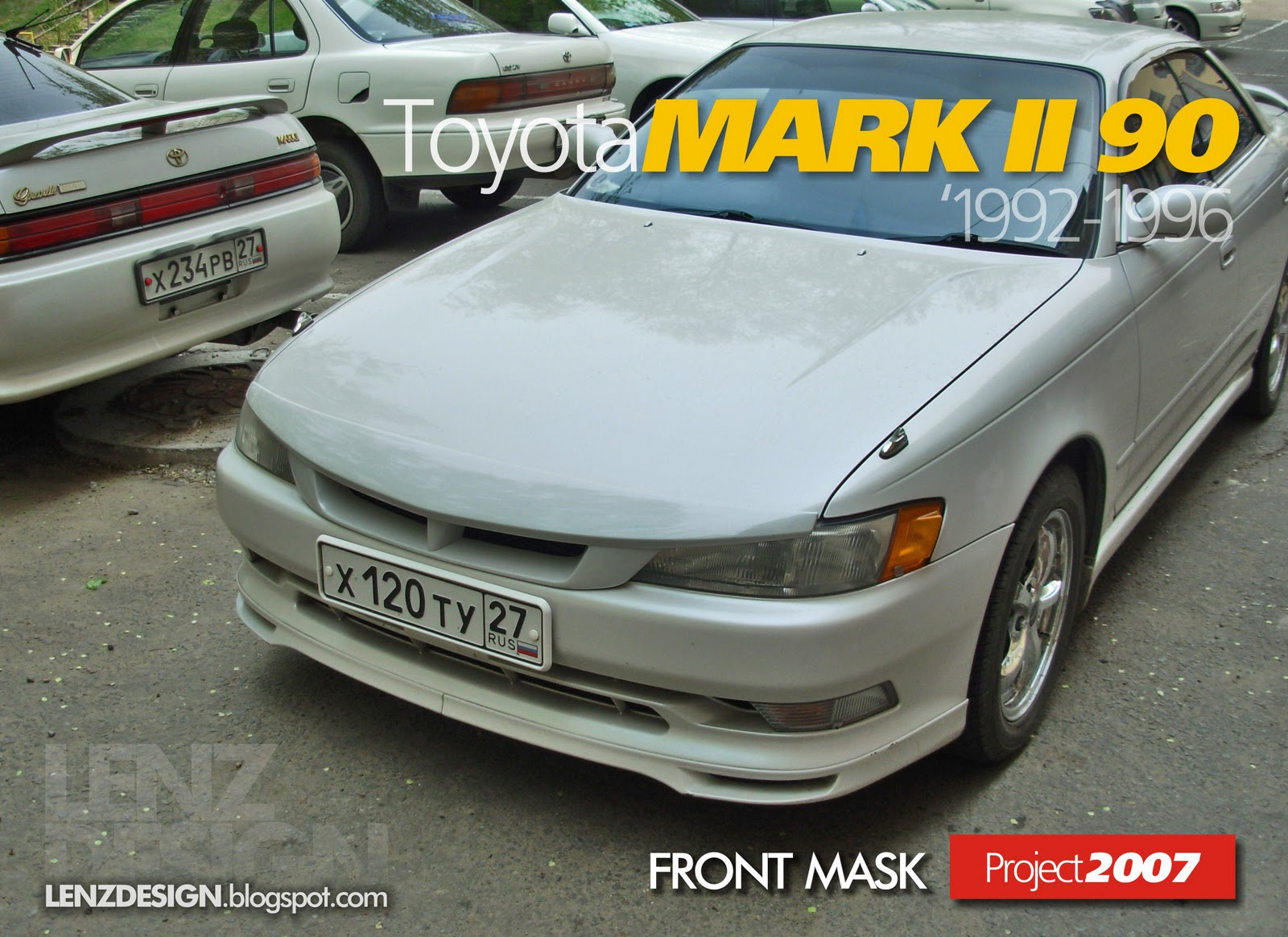 Toyota Mark II 90 Lenzdesign Tuning Project 2001-4.bp.blogspot.com
