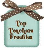 Top Teachers on FB