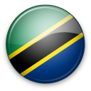 The True Tanzania