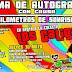 Firma de Autografos de Los Caligaris  en Foro Reforma Jueves 30 de Mayo