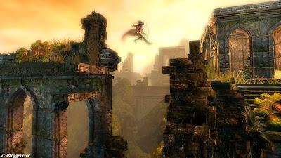 pc game Trine 2 (2011)