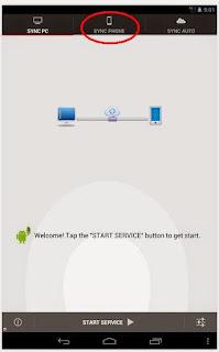 Cara-mengirim-data-pada-HP-android