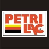 http://www.petrilac.com.ar/home.php