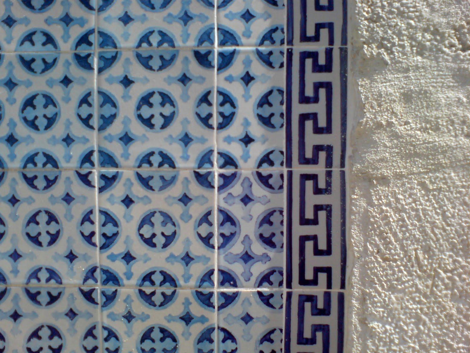 Azulejaria portuguesa santiago azulejaria santiago no - Copia de azulejos ...