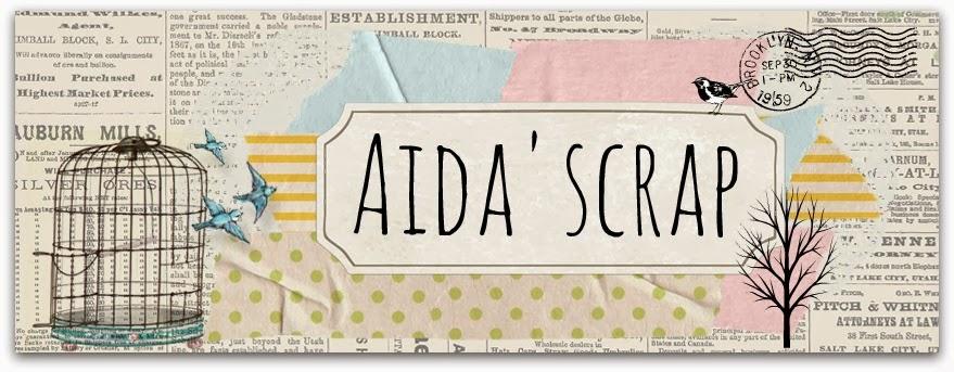 Aida'scrap