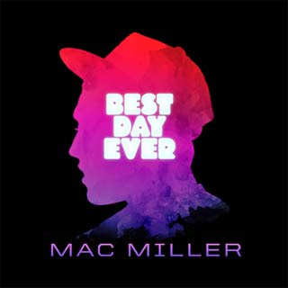 Mac Miller - Down The Rabbit Hole Lyrics | Letras | Lirik | Tekst | Text | Testo | Paroles - Source: musicjuzz.blogspot.com