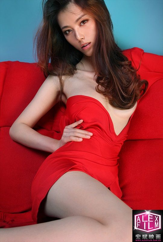Li Sha Sha Photos Gallery