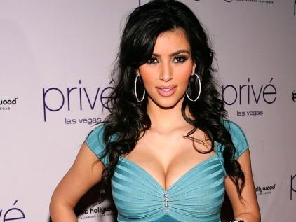 kim kardashian w cover photo. kim kardashian w magazine