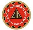 Colegio de Ingenieros del Peru