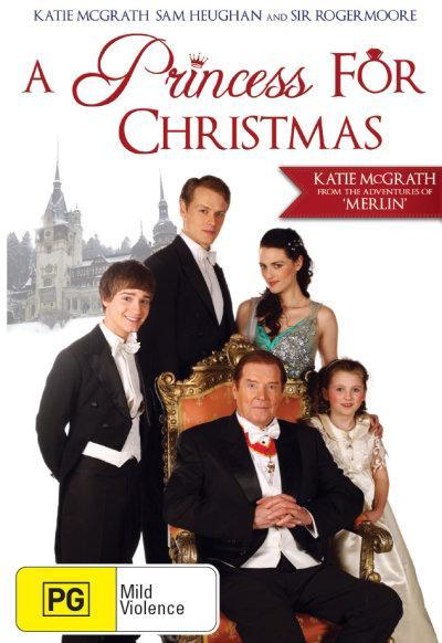 A.Princess.for.Christmas.2011.DVDRIP.XVIID-[J-William]