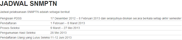 Jadwal Pendaftaran SNMPTN.png