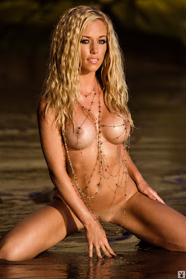 kendra wilkinson hot nude