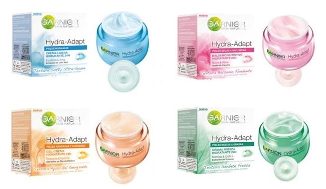 Las medicinas contra el hinchazón de los ojo por la mañana