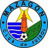 RECREATIVO DE HUELVA B - C.F. MAZAGÓN