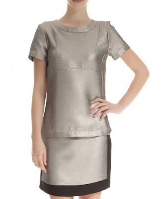 koton bluz ve gömlek modelleri 2014-10