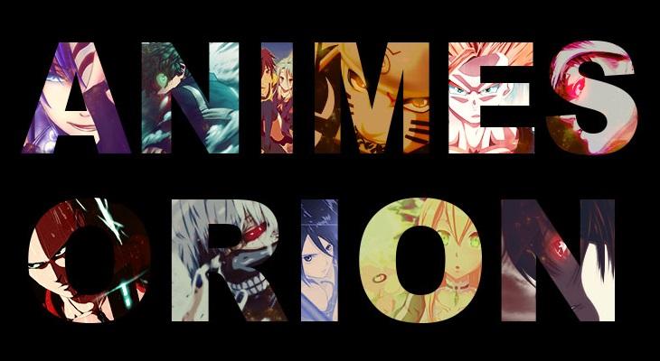 One Piece Episódio 731
