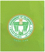 Telangana AAEO Recruitment Notification 2015 for 4442 Posts