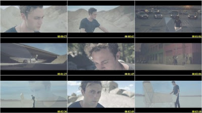 Mikky Ekko - Kids - HD 1080p Music Video Free Download