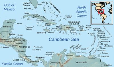 Crowe horwath jamaica caribbean country profilecayman islands caribbean country profilecayman islands sciox Gallery