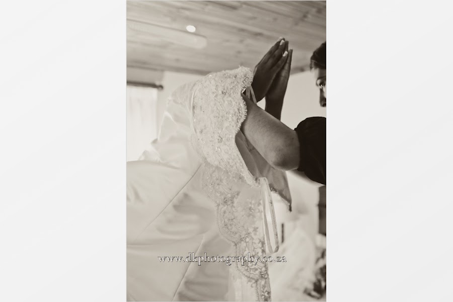 DK Photography Slideshow-096 Niquita & Lance's Wedding in Welgelee Wine Estate  Cape Town Wedding photographer