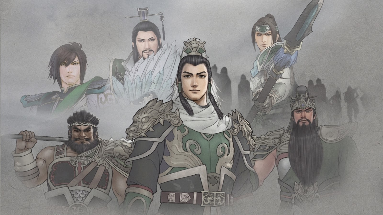 http://4.bp.blogspot.com/-__XokHNslgo/UBVUsXvK0HI/AAAAAAAAFB0/U__lk94LiX8/s1600/dynasty+warriors+7+wallpapers+2.jpg
