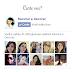 Pra quem usa o Facebook