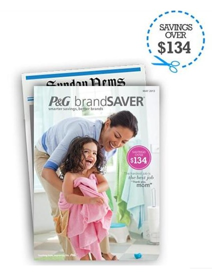 pg brandsaver may 2013
