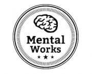Mental Works