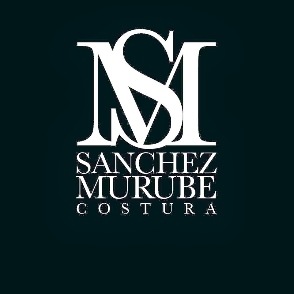 Jóvenes Diseñadores Andaluces. Sánchez Murube Costura.