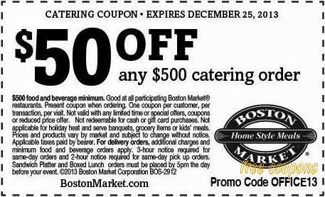 Boston segway discount coupons