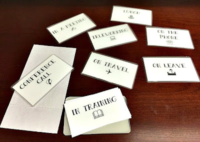 print diy office magnets Cordier Events