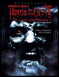 Baixar Filme A Casa Dos Mortos 2 (Dublado) Online Gratis
