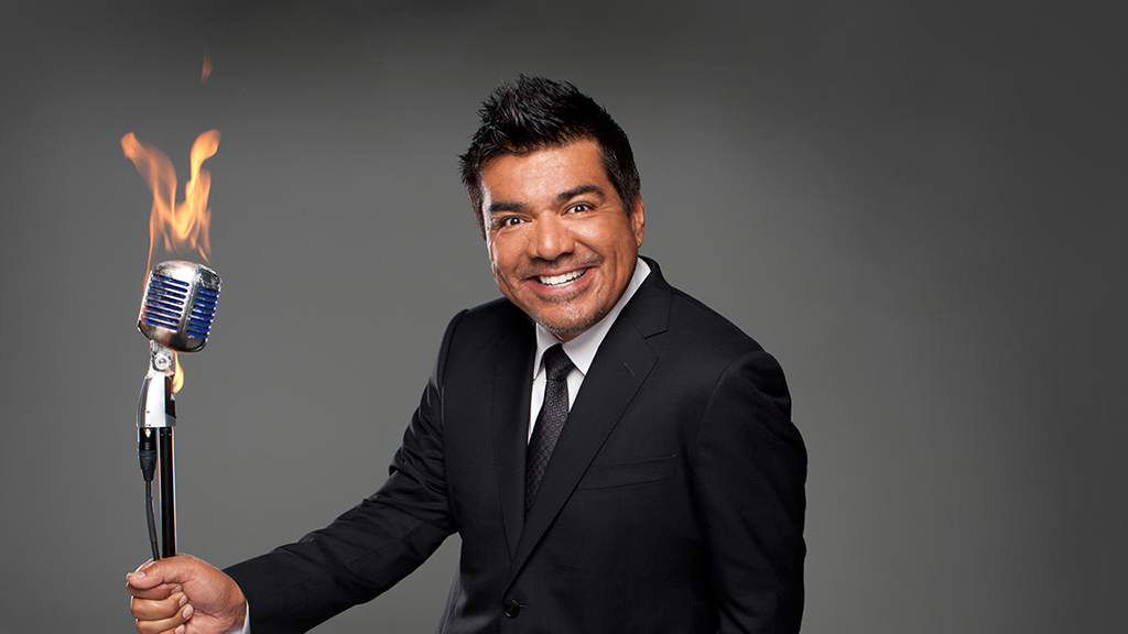 george-lopez-its-not-me-its-you-1024.jpg