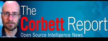 james Corbett