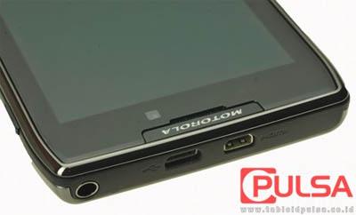 Motorola Akan Rilis Smartphone Rp600 Ribu-an