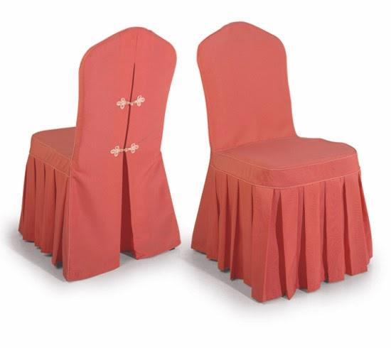 Conseils sur la location housse fauteuil fauteuil main for Fauteuil housse