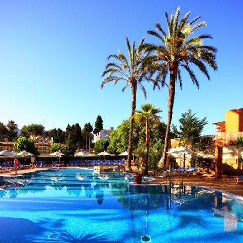 Mallorca, la joya del Mediterráneo