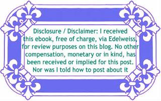 edelweiss disclosure