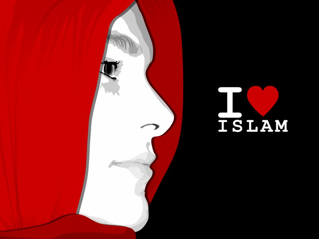 http://4.bp.blogspot.com/-__fxepU86Ds/TWzGcp6TWdI/AAAAAAAAA2I/GlctTbwHyrw/s1600/I_Love_Islam_.png