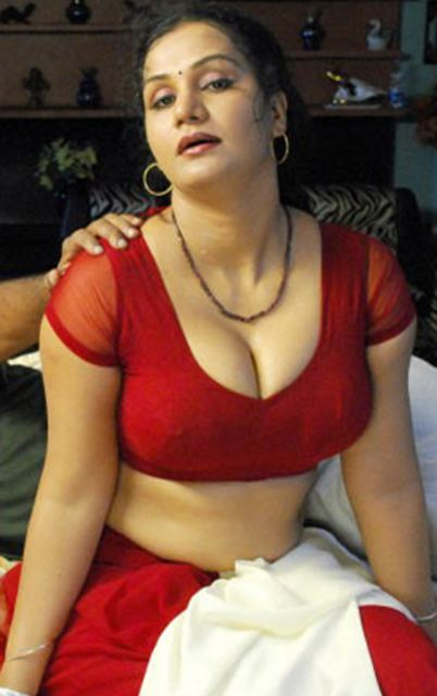 apoorva+hot+photos