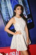 Shriya Saran Glam pics-thumbnail-17